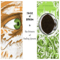 art of afflicion and the science of feeling groovy