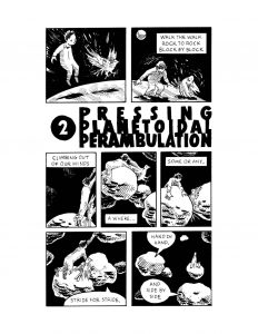 expeditionary twitch comic strip 4